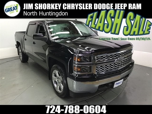 2014 chevrolet silverado 1500 lt in white oak pa north huntington 2014 Silverado Valance 2014 chevrolet silverado 1500 lt in white oak pa jim shorkey ford