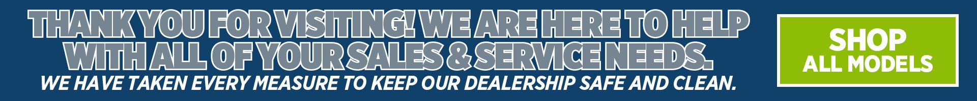 ford dealer in white oak pa used cars white oak jim shorkey ford ford dealer in white oak pa used
